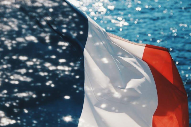 Индивидуални уроци по френски език / Beginner's French Courses / Cours débutants de français