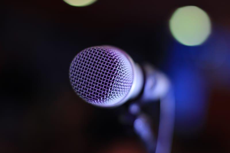 Greek Vocal Coaching