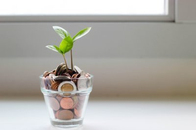 Fundraising & Debt Advisory