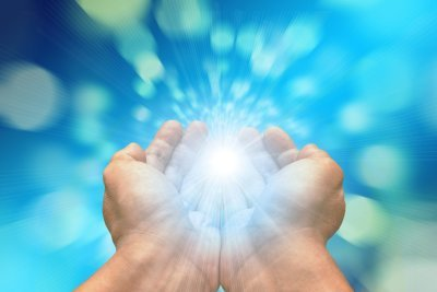 What to Expect During Distance Reiki Sessions