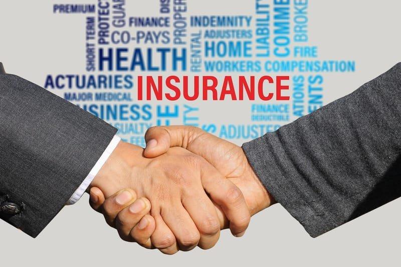 תביעות פוליסות ביטוח
