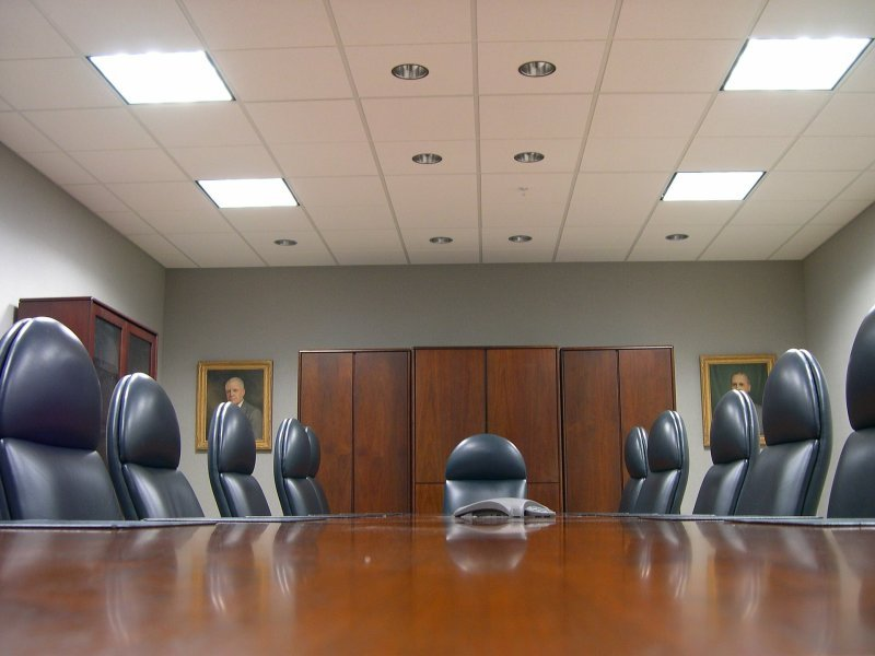 Executive Office Services