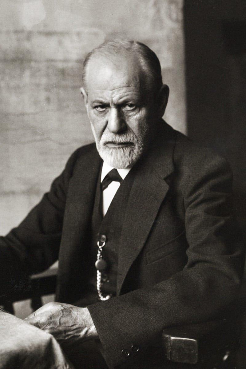 Psychodynamics (suitable for A-level Psychology)