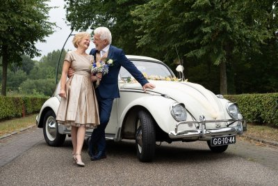 Getting Married? Why you should register an antenuptial contract.