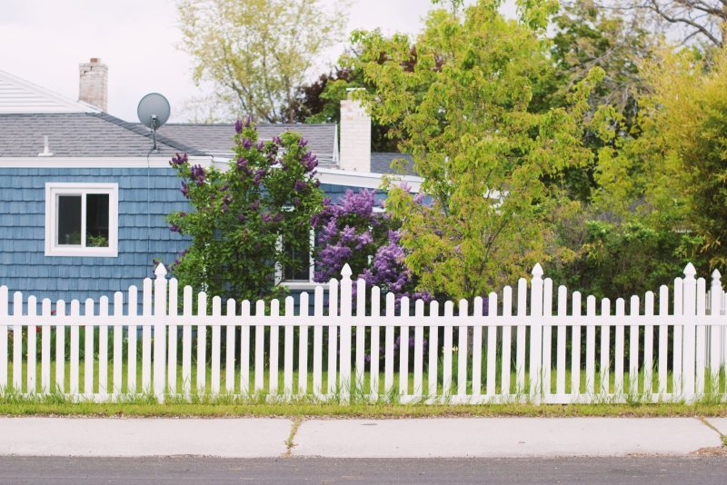 Virginia Fencing Professionals Free Project Consultation