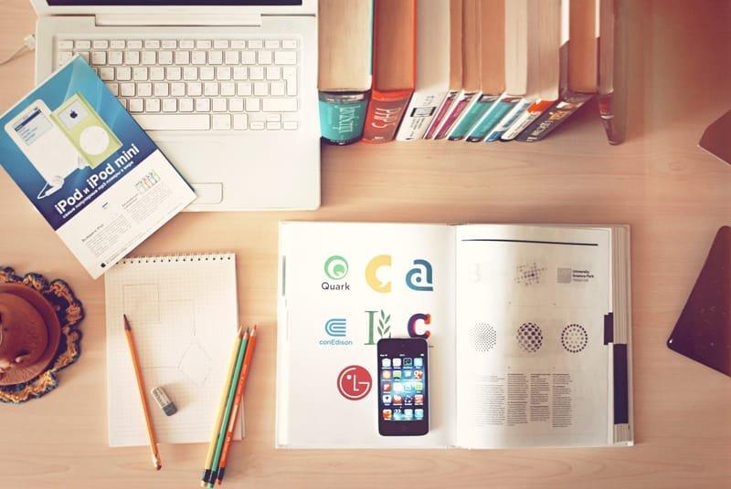 Online Teaching - managment - training - support
