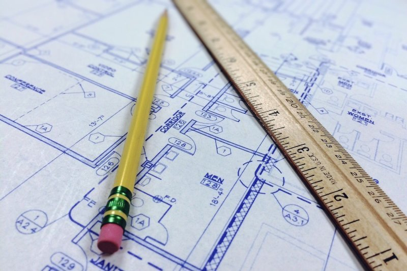 Comments on Planning Applications and Pavement Licences