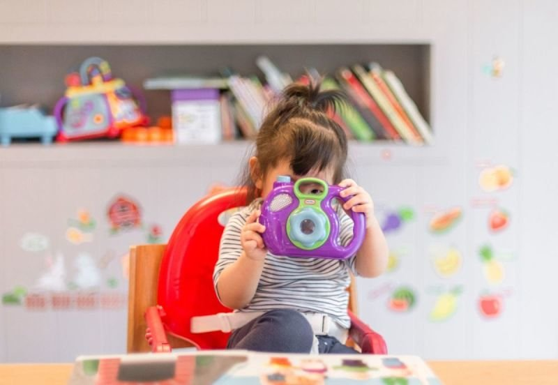 Создаю развивающие книги и дидактические игры для детей