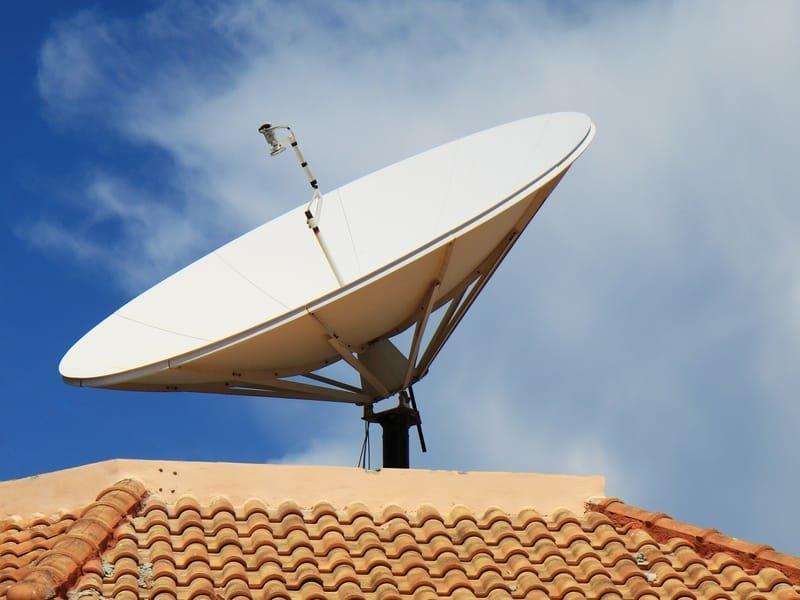 Uydu Görüntü Sistemleri