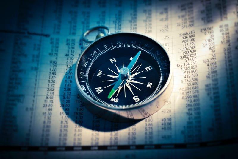שירותי מחקר ויעוץ  לארגונים עסקיים