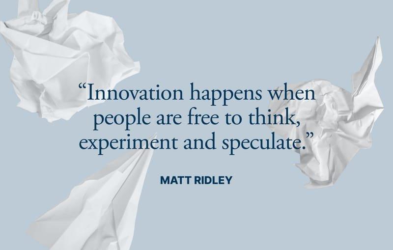 Cultură și Inovație