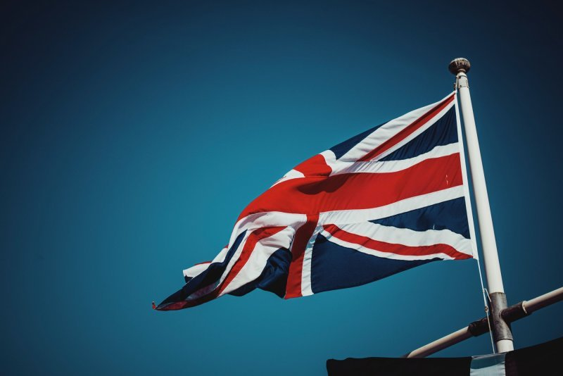 Naturalisation - apply for Naturalisation as  Spouse of a British Citizen