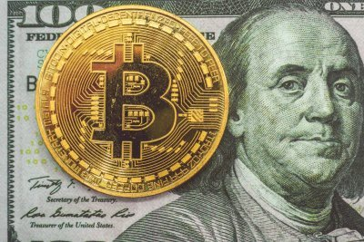 LDR Bitcoin