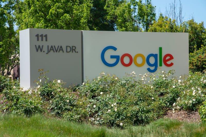اعلان جوجل - اعلانات جوجل - اعلان ممول - اعلان بالنقرة 50553083