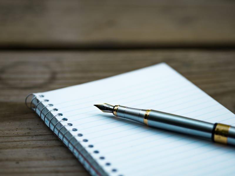 כתיבת תוכן שיווקי לבעלי עסקים