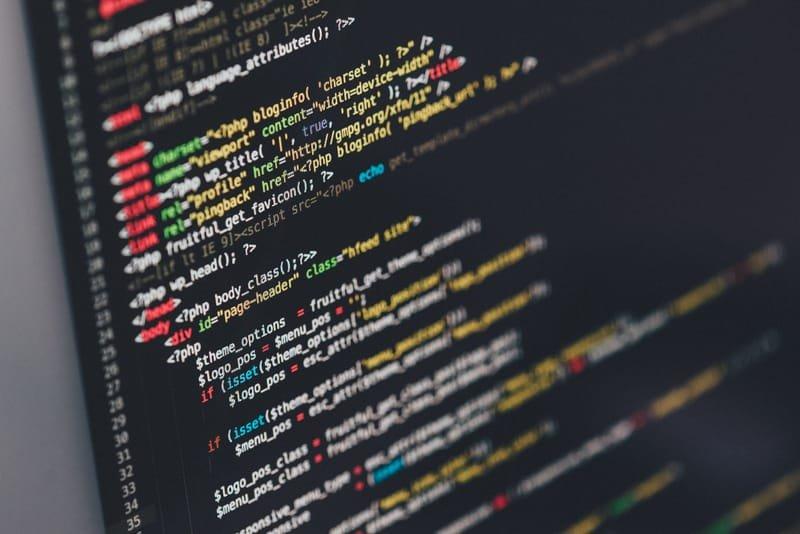 WebSite design/developing, Maintenance and Hosting