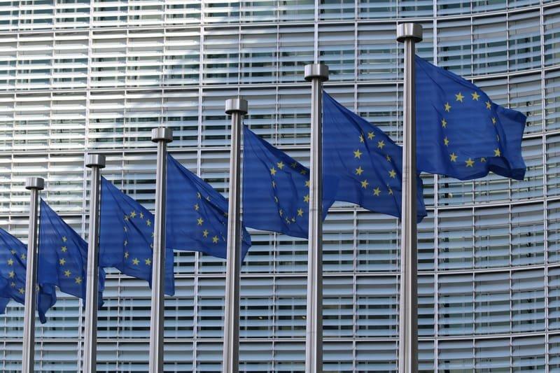 EU Settlement Scheme - EUSS