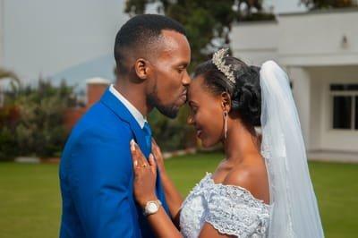 Your Matrimonial Property Regime Choices Choices