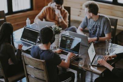 Online Courses & Webinars