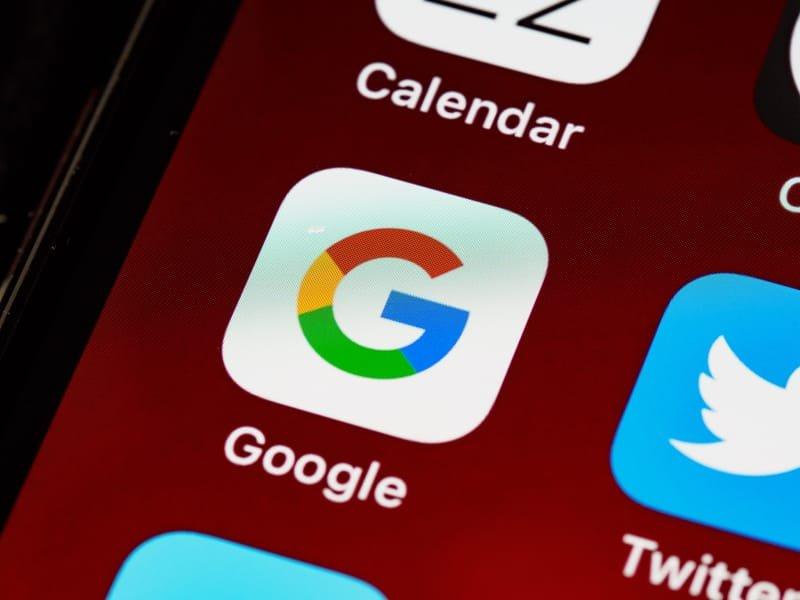 اعلانات جوجل - اعلان جوجل - اعلان ممول - اعلان بالنقرة 50553083
