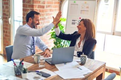 Associate partners gezocht voor pensioen transformatie