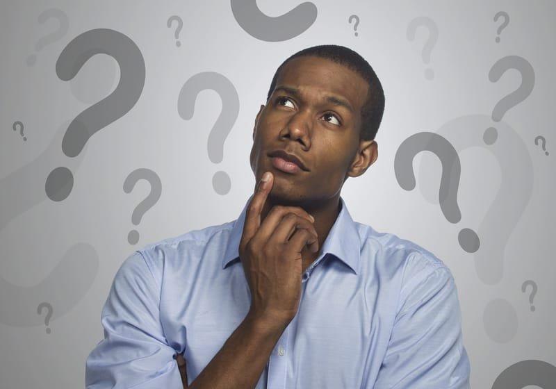 Hva er DIN viktigste sans?