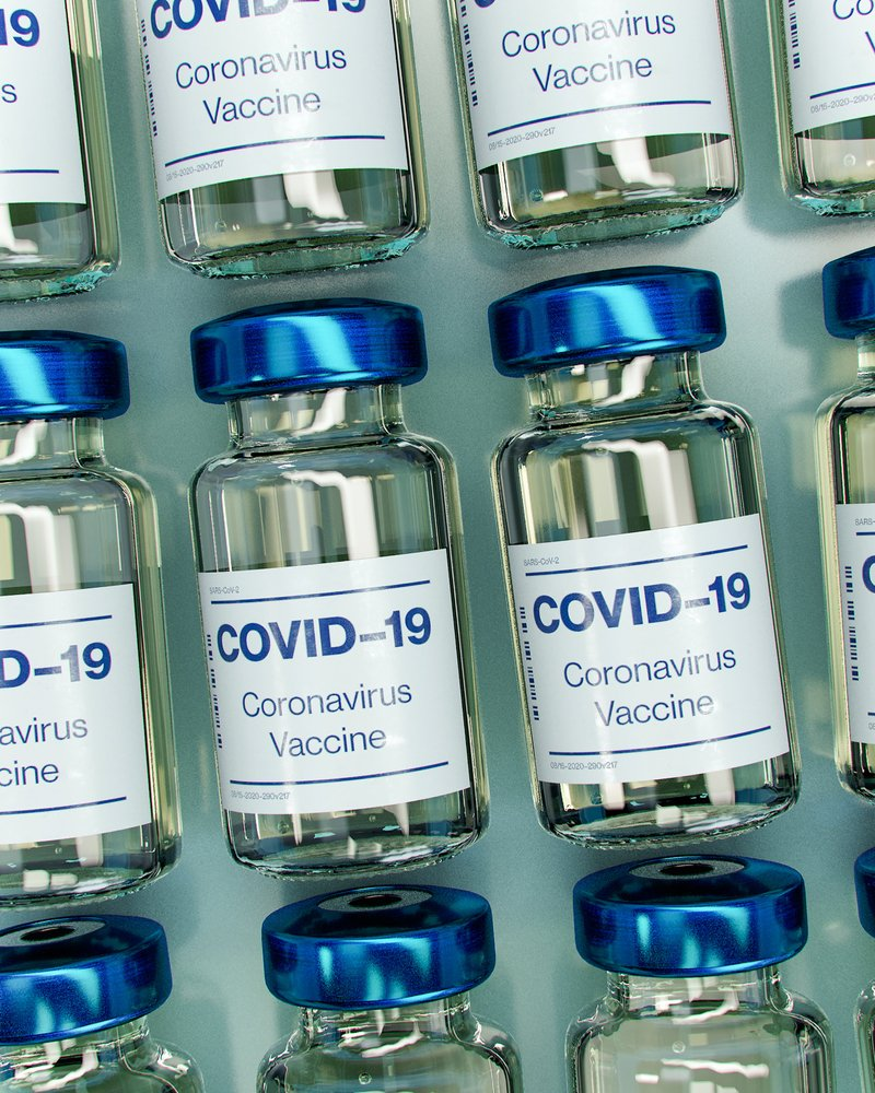 Parental Guide to COVID vaccination