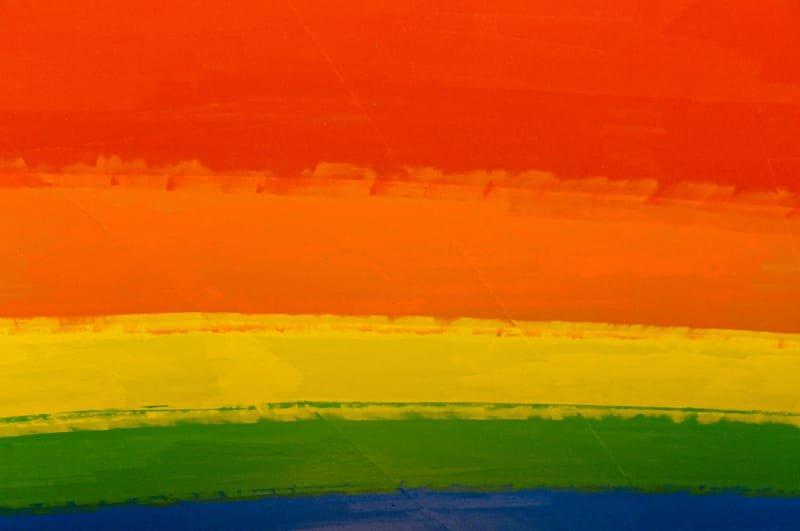 LGBTQ+ Friendly Primary Care