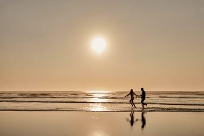 Jezelf opofferen en wegcijferen in de relatie