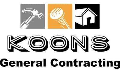 Koons General Contracting