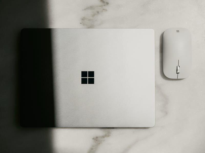 Desktop Development