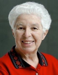 Paula Gonzalez, SC