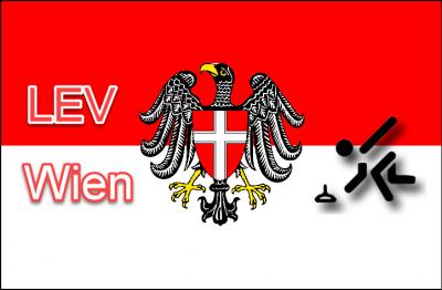 Landeseisstockverband Wien