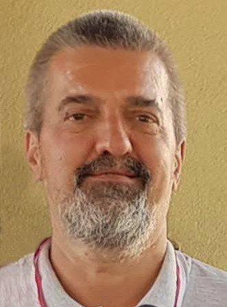 Thomas HOCHAUER