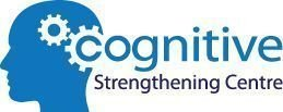 Cognitive Strengthening Centre WA
