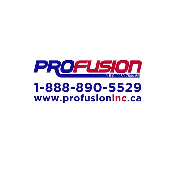 Profusion Inc.
