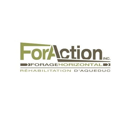 Foraction