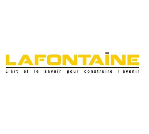 Excavations Lafontaine Inc. (Les)