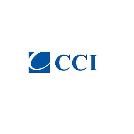 CCI Inc