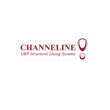 Channeline