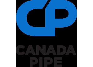 Canada Pipe