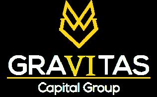Gravitas Capital Group