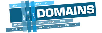 Hosting and Domains