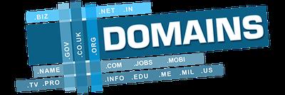 Domain Managing