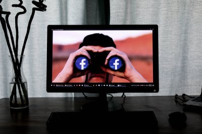 Facebook Marketing Sеrvісеѕ