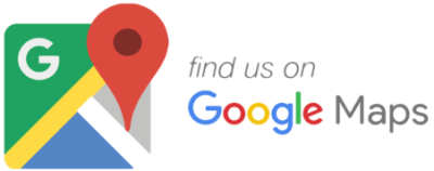 Monthly Google Maps Maintenance and SEO