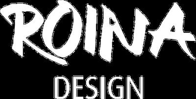 ROINA design