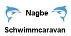 nagbe.ch