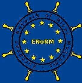 ENoRM Belgrade 2018