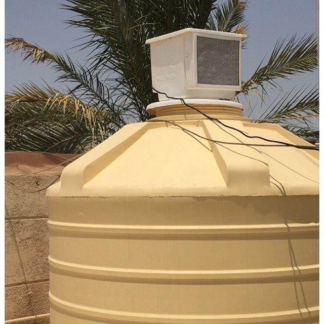 جهاز التبريد كوول شاور COOL SHOWER XL
